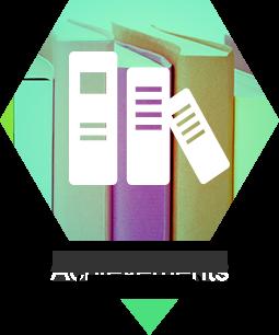Achievements (Japanese site)